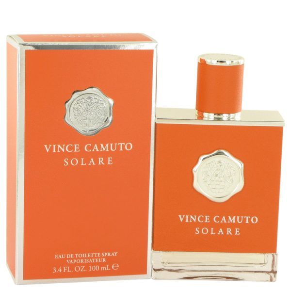 Vince Camuto Solare by Vince Camuto