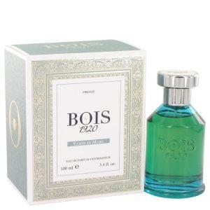 Verde Di Mare by Bois 1920 Eau De Parfum Spray 3.4 oz Women