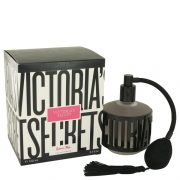 Victoria's Secret Love Me by Victoria's Secret Eau De Parfum Spray 3.4 oz Women