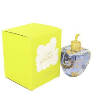 LOLITA LEMPICKA by Lolita Lempicka Eau De Parfum Spray 3.4 oz Women
