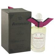Zizonia by Penhaligon's Eau De Toilette Spray 3.4 oz Men
