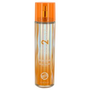 90210 Look 2 Sexy by Torand Fragrance Mist Spray 8 oz Women