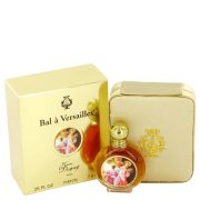 BAL A VERSAILLES by Jean Desprez Pure Perfume .25 oz Women