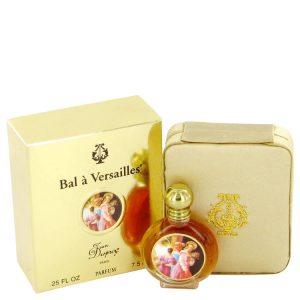 BAL A VERSAILLES by Jean Desprez Pure Perfume .25 oz Women