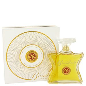 Broadway Nite by Bond No. 9 Eau De Parfum Spray 3.3 oz Women