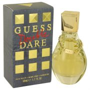 Guess Double Dare by Guess Eau De Toilette Spray 1.7 oz Women