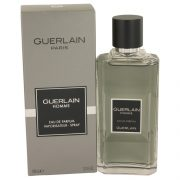 Guerlain Homme by Guerlain Eau De Parfum Spray 3.3 oz Men