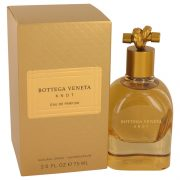 Knot by Bottega Veneta Eau De Parfum Spray 2.5 oz Women