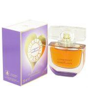 L'instant by Guerlain Eau De Parfum Spray 1 oz Women