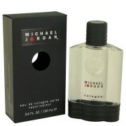 MICHAEL JORDAN by Michael Jordan Cologne Spray 3.4 oz Men
