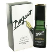BOGART by Jacques Bogart Eau De Toilette Spray 3 oz Men