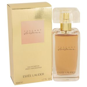 Tuscany Per Donna by Estee Lauder Eau De Parfum Spray 1.7 oz Women