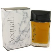 Aequalis by Mauboussin Eau DE Parfum Spray 3 oz Women