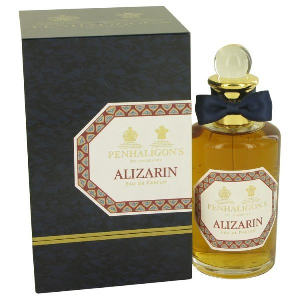 Alizarin by Penhaligon's