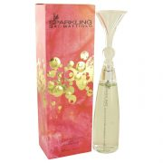 Be Sparkling by Gai Mattiolo Eau De Toilette Spray 2.5 oz Women