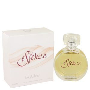 Byblos Essence by Byblos Eau De Parfum Spray 1.7 oz Women