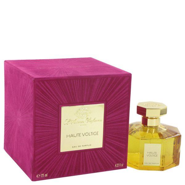 Haute Voltige by L'artisan Parfumeur