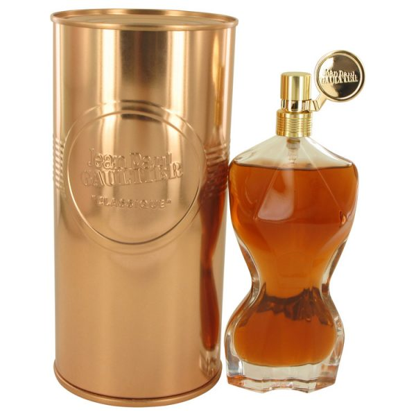 Jean Paul Gaultier Premium by Jean Paul Gaultier
