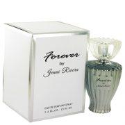 Jenni Rivera Forever by Jenni Rivera Eau De Parfum Spray 3.4 oz Women