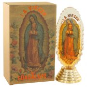 La Virgin De Guadalupe by Perfume Source Eau De Parfum Spray 2.5 oz Women