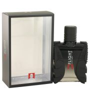 Michael Jordan Flight by Michael Jordan Eau De Toilette Spray 3.4 oz Men