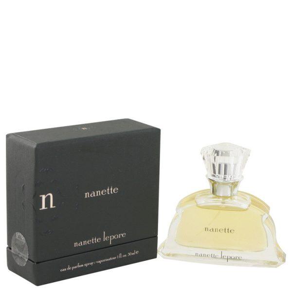 Nanette by Nanette Lepore