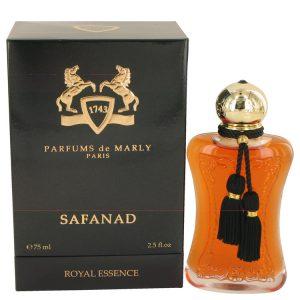 Safanad by Parfums De Marley Eau De Parfum Spray 2.5 oz Women