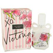 Victoria's Secret XO by Victoria's Secret Eau De Parfum Spray 3.4 oz Women