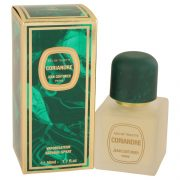 CORIANDRE by Jean Couturier Eau De Toilette Spray 1.7 oz Women