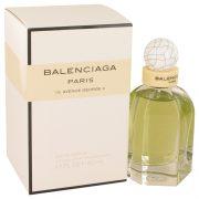 Balenciaga Paris by Balenciaga Eau De Parfum Spray 1.7 oz Women