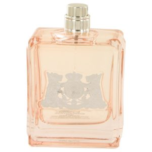Couture La La by Juicy Couture Eau De Parfum Spray (Tester) 3.4 oz Women