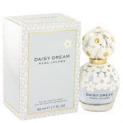 Daisy Dream by Marc Jacobs Eau De Toilette Spray 1.7 oz Women