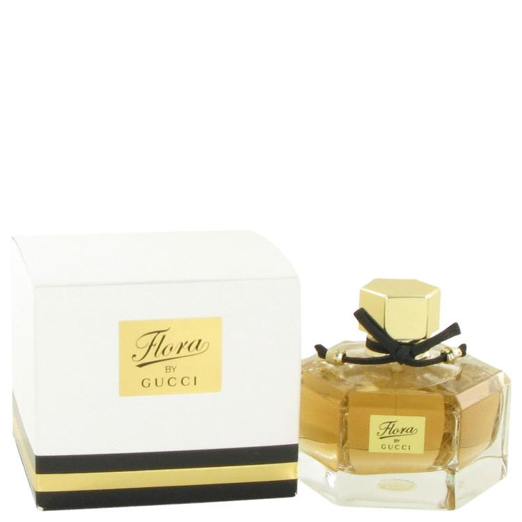 924cefb51f7 Flora by Gucci Eau De Parfum Spray 2.5 oz (Women) – ScentSeduction.com