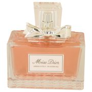 Miss Dior Absolutely Blooming by Christian Dior Eau De Parfum Spray (Tester) 3.4 oz Women