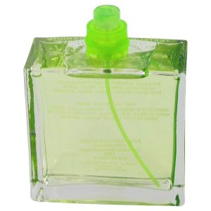 PAUL SMITH by Paul Smith Eau De Toilette Spray (Tester) 3.4 oz Men