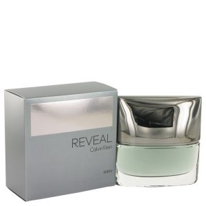 Reveal Calvin Klein by Calvin Klein Eau De Toilette Spray 3.4 oz Men