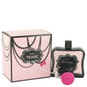 Sexy Little Things Noir Tease by Victoria's Secret Eau De Parfum Spray 3.4 oz Women
