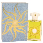 Amouage Sunshine by Amouage Eau De Parfum Spray 3.4 oz Men
