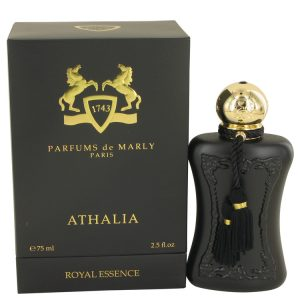 Athalia by Parfums De Marly Eau De Parfum Spray 2.5 oz Women