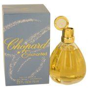 Chopard Enchanted by Chopard Eau De Parfum Spray 2.5 oz Women