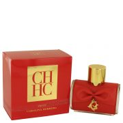CH Privee by Carolina Herrera Eau De Parfum Spray 2.7 oz Women