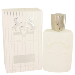 Galloway by Parfums de Marly Eau De Parfum Spray 4.2 oz Men
