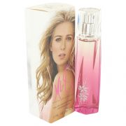 Maria Sharapova by Parlux Eau De Parfum Spray 1.7 oz Women