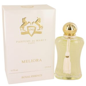 Meliora by Parfums de Marly Eau De Parfum Spray 2.5 oz Women
