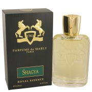 Shagya by Parfums de Marly Eau De Parfum Spray 4.2 oz Men