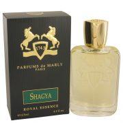 Shagya by Parfums de Marly Eau De Parfum Spray 4.2 oz Men