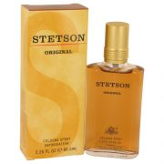 STETSON by Coty Cologne Spray 2.25 Men