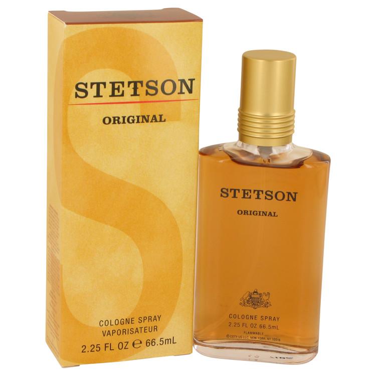 Lady Stetson Cologne Spray 1 oz Bottles