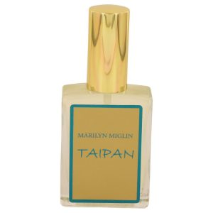 Taipan by Marilyn Miglin Eau De Parfum Spray 1 oz Women