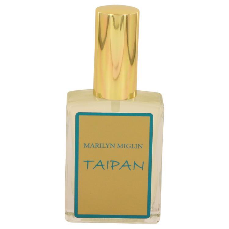 Taipan by Marilyn Miglin Eau De Parfum Spray 1 oz Women
